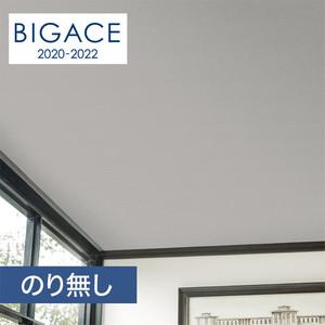 【のり無し壁紙】シンコール BIGACE 塗り壁・石目調 BA5533
