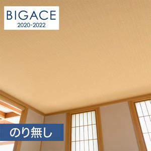 【のり無し壁紙】シンコール BIGACE 木目調 BA5537
