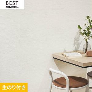 のり付き壁紙 シンコール ベスト BB9380