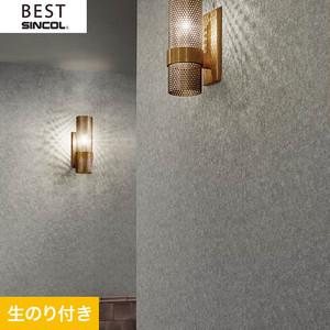 のり付き壁紙 シンコール ベスト BB9418
