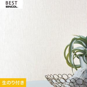 のり付き壁紙 シンコール ベスト BB9660