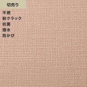 シンプルパックプラス切売り (生のり付きスリット壁紙のみ) シンコール BB9013
