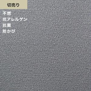 シンプルパックプラス切売り (生のり付きスリット壁紙のみ) シンコール BB9033