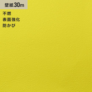 シンプルパックプラス30m (生のり付きスリット壁紙のみ) シンコール BB9321