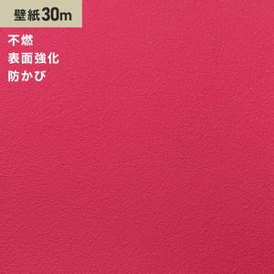 シンプルパックプラス30m (生のり付きスリット壁紙のみ) シンコール BB9329