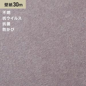 シンプルパックプラス30m (生のり付きスリット壁紙のみ) シンコール BB9452