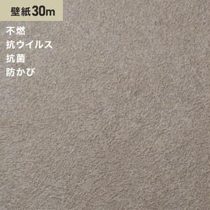 シンプルパックプラス30m (生のり付きスリット壁紙のみ) シンコール BB9453