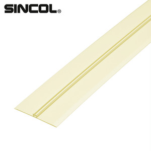 シンコール クイックジョイナー 平面用アタッチメント 1220mm