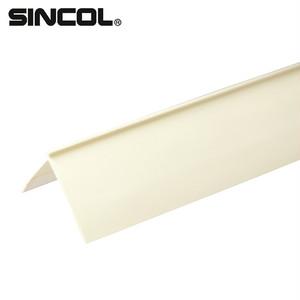 シンコール クイックジョイナー コーナー用アタッチメント 1220mm