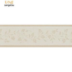 トリムボーダー壁紙 サンゲツ ファイン FE74936