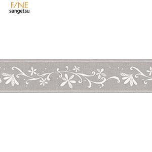 トリムボーダー壁紙 サンゲツ ファイン FE74937