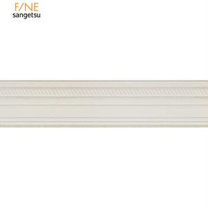 トリムボーダー壁紙 サンゲツ ファイン FE74938