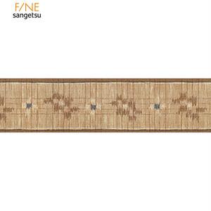 トリムボーダー壁紙 サンゲツ ファイン FE74940