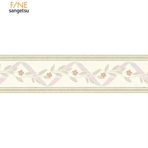 トリムボーダー壁紙 サンゲツ ファイン FE74941