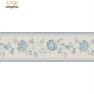 トリムボーダー壁紙 サンゲツ ファイン FE74944
