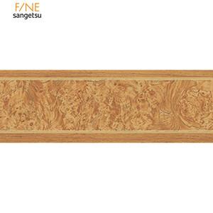 トリムボーダー壁紙 サンゲツ ファイン FE74947