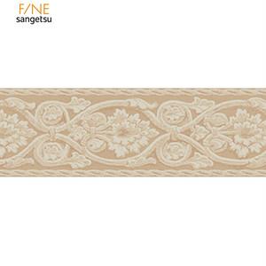 トリムボーダー壁紙 サンゲツ ファイン FE74950