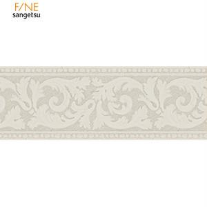 トリムボーダー壁紙 サンゲツ ファイン FE74951