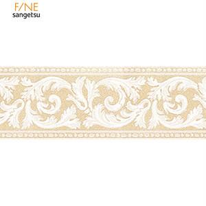 トリムボーダー壁紙 サンゲツ ファイン FE74952
