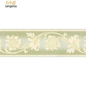 トリムボーダー壁紙 サンゲツ ファイン FE74953
