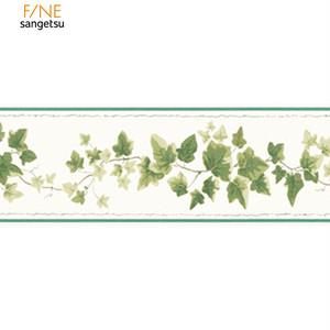 トリムボーダー壁紙 サンゲツ ファイン FE74954