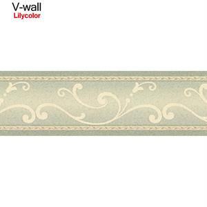 トリムボーダー壁紙 リリカラ V-wall LV-3634