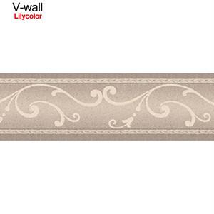 トリムボーダー壁紙 リリカラ V-wall LV-3635