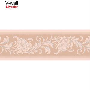 トリムボーダー壁紙 リリカラ V-wall LV-3637