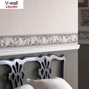トリムボーダー壁紙 リリカラ V-wall LV-3641