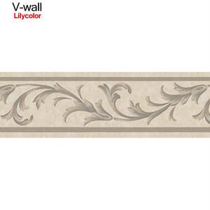 トリムボーダー壁紙 リリカラ V-wall LV-3642