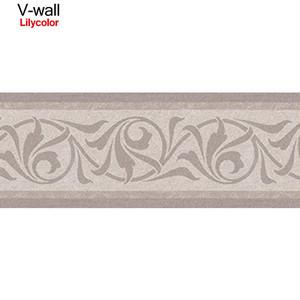 トリムボーダー壁紙 リリカラ V-wall LV-3643