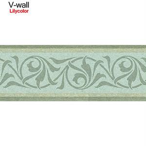 トリムボーダー壁紙 リリカラ V-wall LV-3644