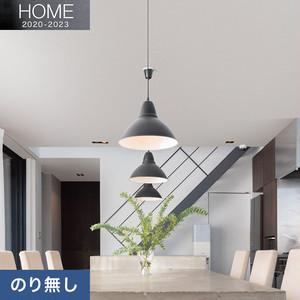 【のり無し壁紙】ルノン HOME 2020-2023 空気を洗う壁紙 天井 RH-7157