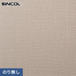 のり無し壁紙 耐クラック&軽量 シンコール SLP-639 (巾92.5cm)
