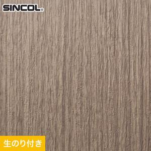のり付き壁紙 スリット壁紙(ミミなし) シンコール SLP-687