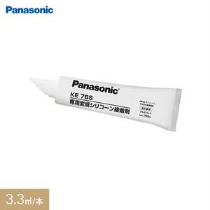 Panasonic WPBリフォームフロア―耐熱タイプ/ウスイータ耐熱タイプ専用接着剤