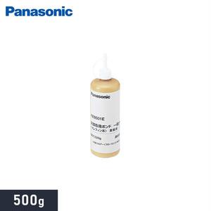 Panasonic さね部専用ボンド一般タイプ 1本入