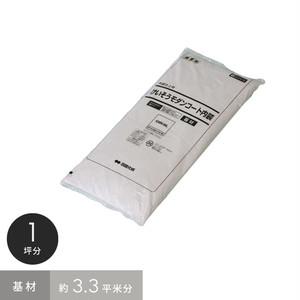 四国化成 けいそうモダンコート内装 基材 5300g(約3.3平米分)