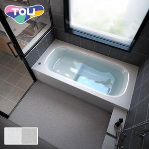 東リ 浴室用床シート バスナリアルデザイン テラゾー