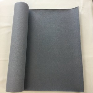 【訳あり】 床のDIY カルテック ニードルパンチカーペット CALTEX53 91cm巾×6m