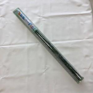 【訳あり】 アサヒペン ガラス用装飾シート92cm×90cm ライトリーフ 92cm×90cm