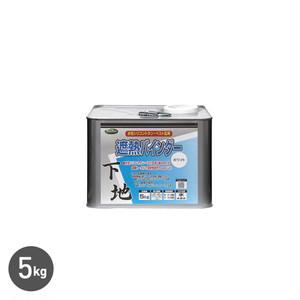 遮熱バインダーホワイト 5kg