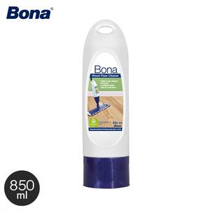 Bona フロアクリーナーカートリッジ 850ml