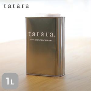 浸透性木部用仕上げ材 tatara撥水セラミックオイル 1L