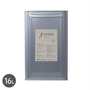 JCアルカリシーラー 16L