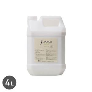 JCアルカリシーラー 4L