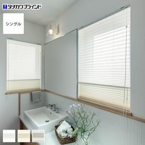 【はっ水・広幅】タチカワブラインド プリーツスクリーン ペルレ25 シングルタイプ リペル